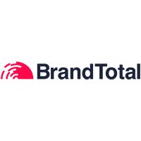 Brand Total Logo