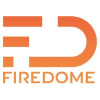 Firedome Logo