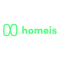Homies Logo