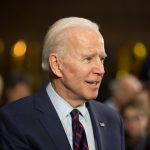 joe biden, the president-elect of the United States. Photo: Shutterstock