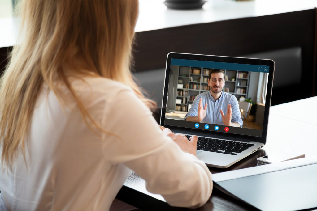 HR revolution on its way? | Shutterstock