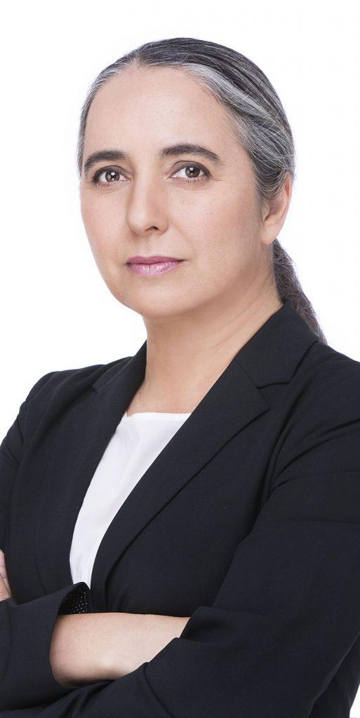 ענת גואטה. צילום: ענבל מרמרי