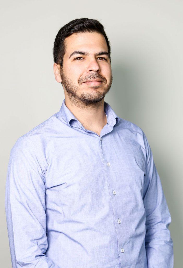 חסאן טואפרה, צילום: שלומי יוסף