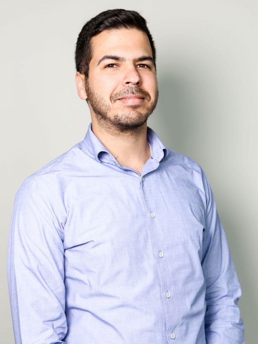 חסאן טואפרה, 30