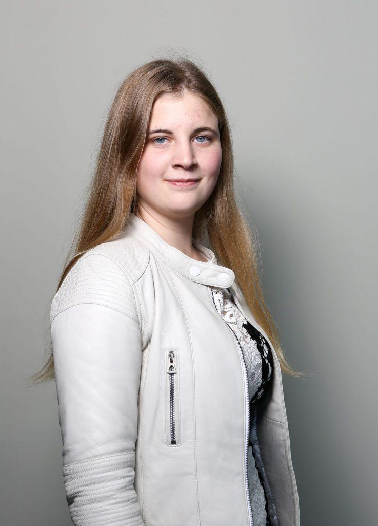 רינה סבוסטיאנוב, צילום: שלומי יוסף