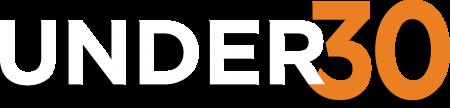 under-30-logo