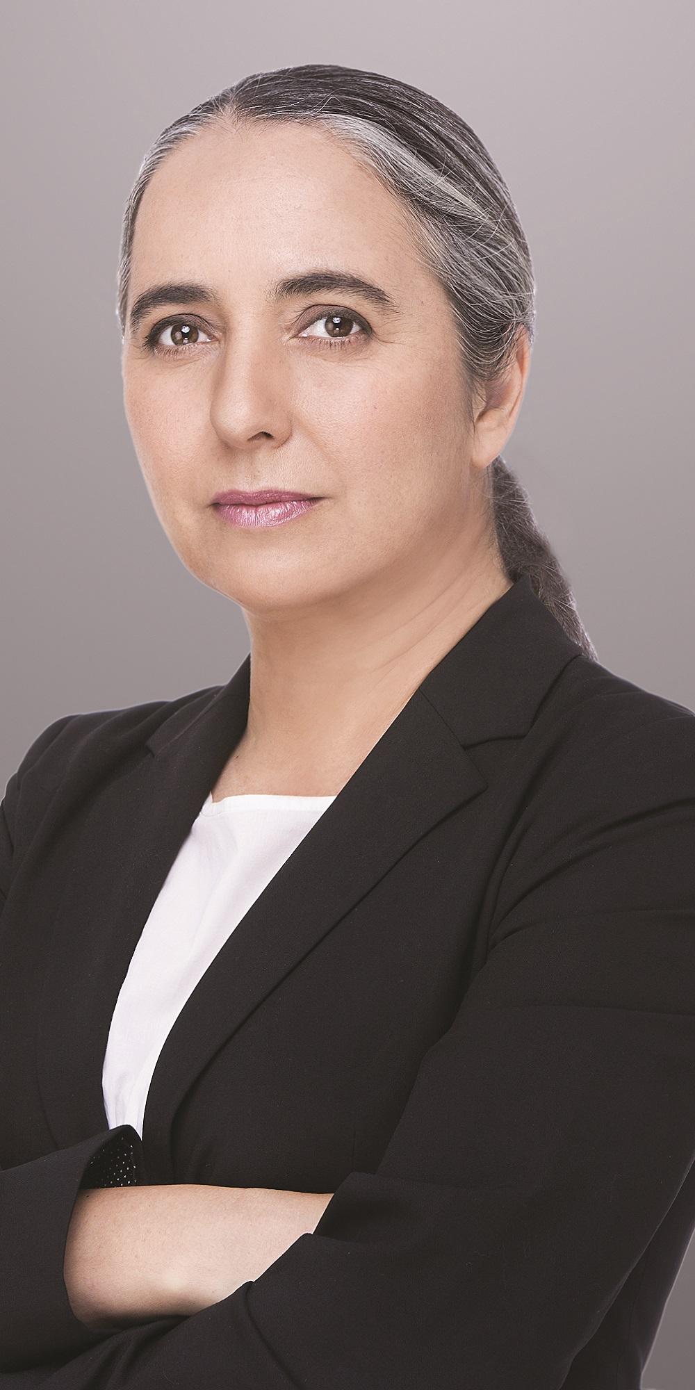 ענת גואטה   צילום: ענבל מרמרי
