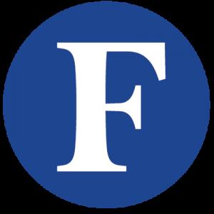 Forbes Favicon