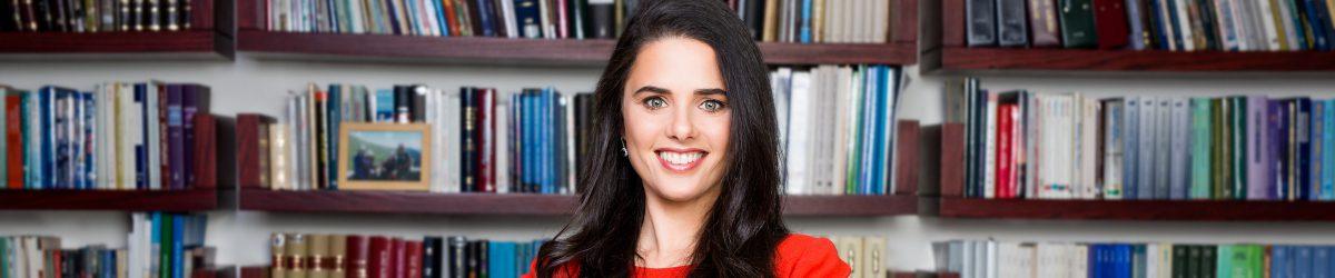 הנשים המשפיעות של פורבס ישראל 2018