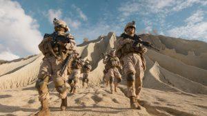 חיילים אמריקאים באפגניסטן   צילום: Shutterstock