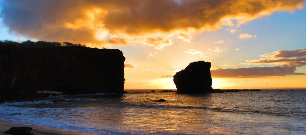 הוואי   צילום: Shutterstock