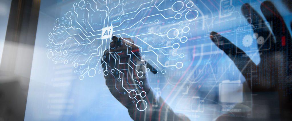 בינה מלאכותית AI | צילום: shutterstock