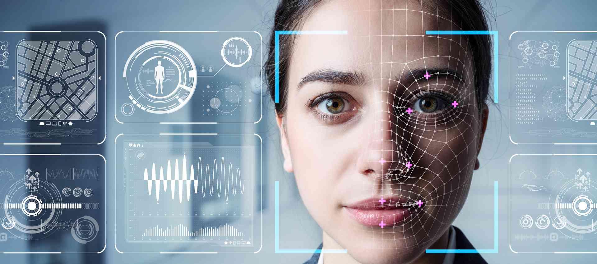 ב-2021 שיעור החשיפה של חלקים נרחבים מהאוכלוסייה לתכני Deepfake יגבר באופן דרמטי. צילום: shutterstock