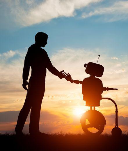 שנה חכמה: התחזיות הנועזות לתחום הבינה המלאכותית ב-2021