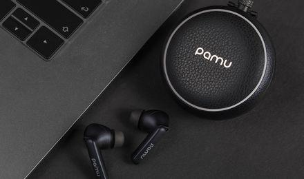 בפחות מחצי המחיר: אלה האוזניות שמנסות להתחרות ב-AirPods Pro של אפל