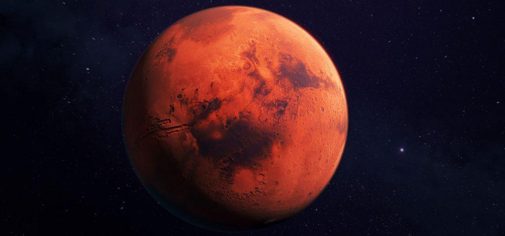 new planet_shutterstock_1450308851a