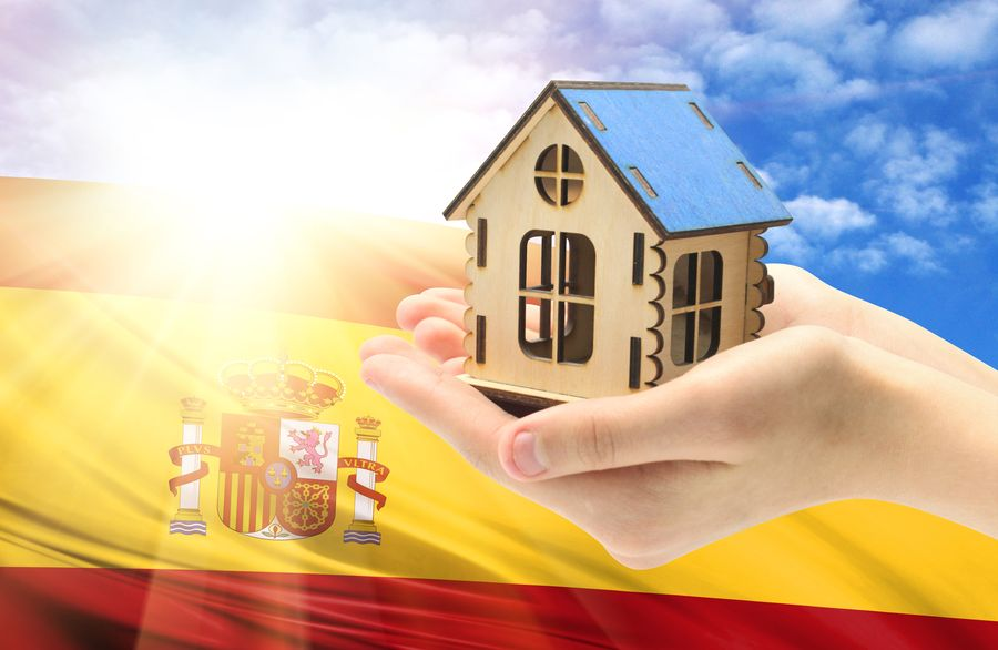 עד כה יצרה FRUX פלטפורמת מימון אלטרנטיבי למערכות בנקאיות אירופיות הסובלות מרגולציה באירופה, ובספרד בפרט. צילום: shutterstock