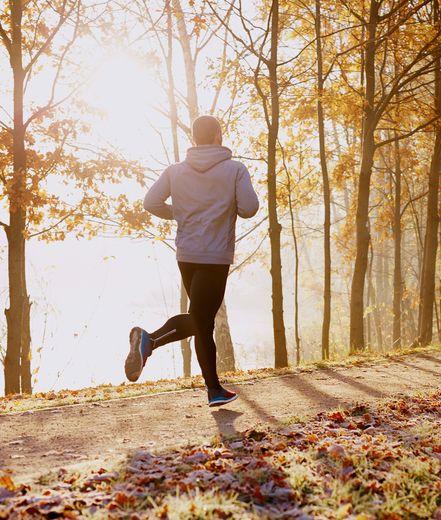 5 מוצרים שישפרו את איכות החיים שלכם בסגר – וגם אחריו