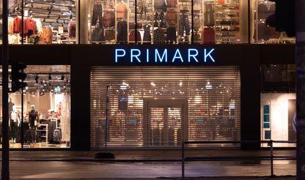 למה מסרבת ענקית האופנה פריימרק למכור אונליין?