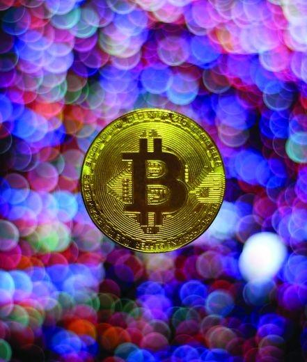 לשטח את עקומת הביטקוין: האם המטבע הווירטואלי צובר יותר מדי כוח?