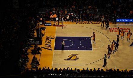 קבוצות ה-NBA היקרות ביותר 2021: מי שומרת על מקומה בפסגה