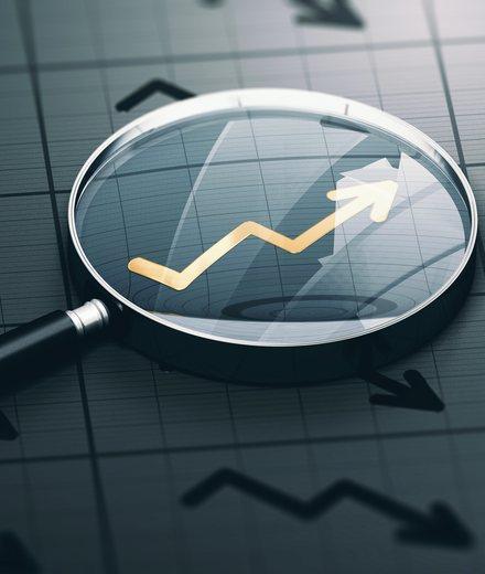 מגזין פורבס מציג: דירוג מנהלי ההשקעות הטובים בישראל 2020
