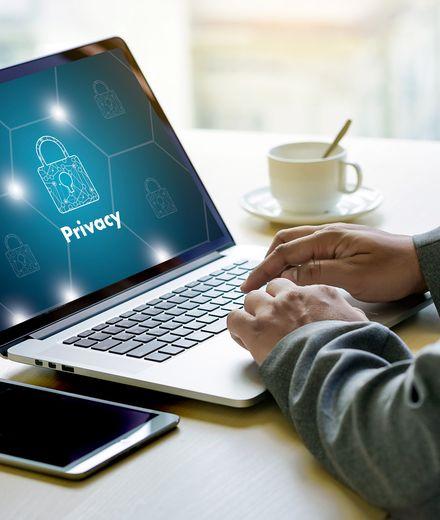 """""""דור חדש של צרכנים מחזיר לעצמו את השליטה על המידע ברשת"""""""