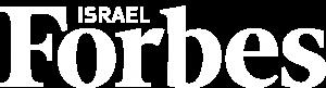 Forbes Israel Logo