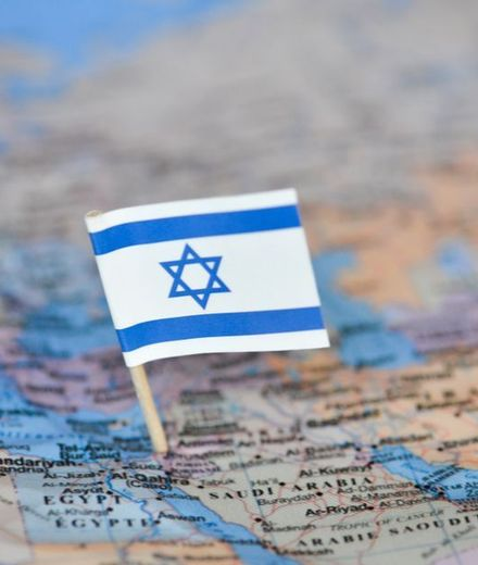 לראשונה: ישראל בין 20 הכלכלות המובילות בעולם בתוצר לנפש