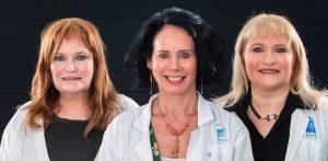 הרופאים הטובים בישראל 2020. צילום: יוסי אלוני