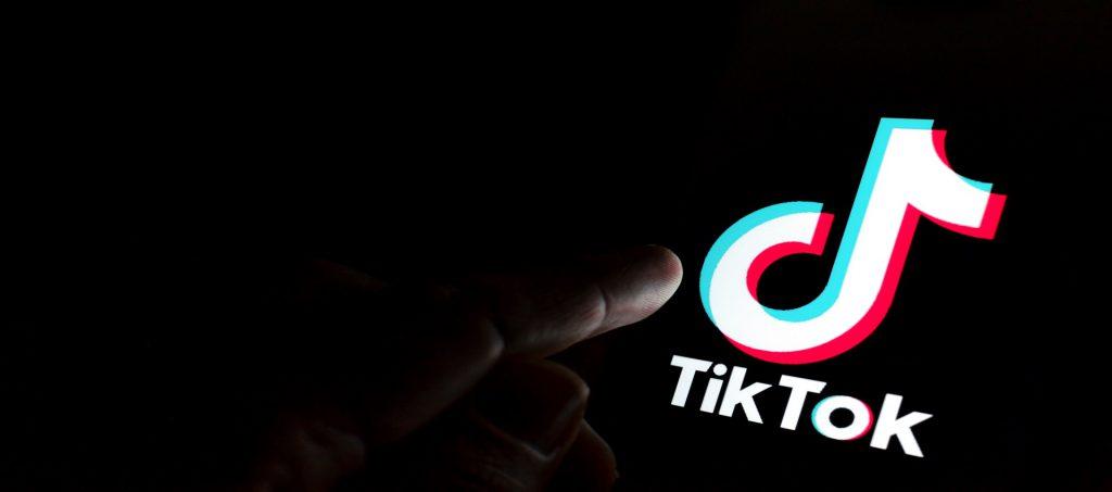 טיקטוק - אילוסטרציה. צילום: Shutterstock