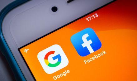 עקפה את גוגל ופייסבוק: באיזו חברה עובדים הכי הרבה מיליארדרים?