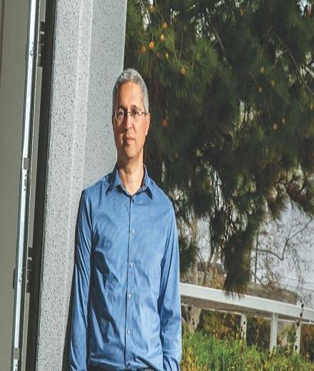 """כך מנכ""""ל Cloudinary הפך את החברה לרווחית – מבלי לגייס דולר אחד"""