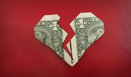 ביל גייטס לא לבד: הגירושים היקרים של עשירי העולם ברשימת פורבס