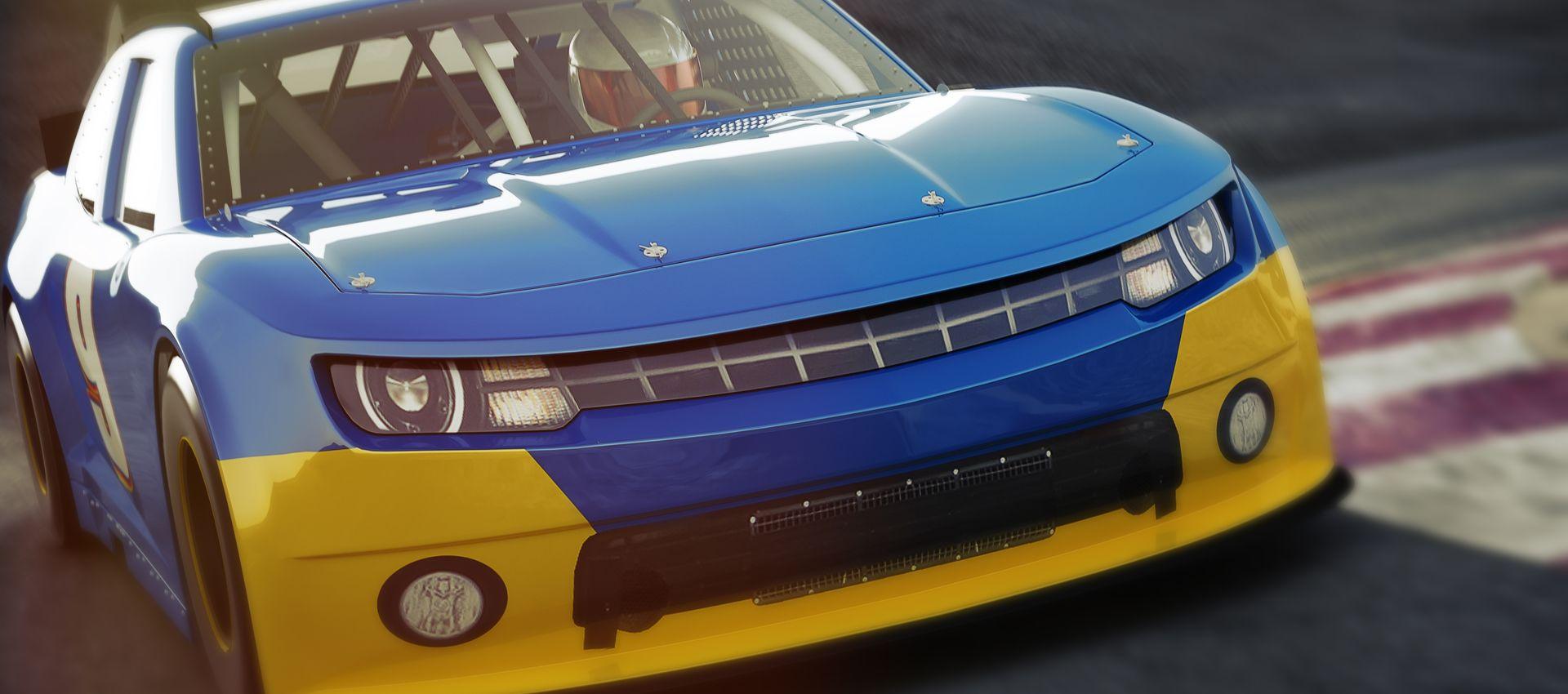 הבטיחות הכתיבה איך שהמוצר ייראה על המסלול. צילום: shutterstock