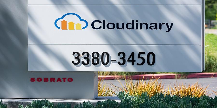 משרדי Cloudinary. צילום: Shutterstock