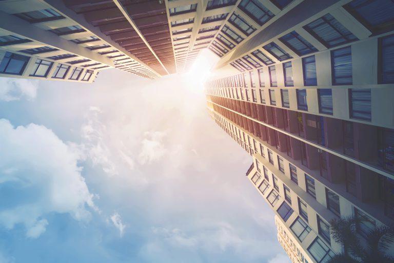 "נדל""ן - אילוסטרציה. צילום: Shutterstock"