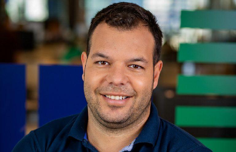 תום ליבנה - מייסד ורביט. צילום: אריק סולטן