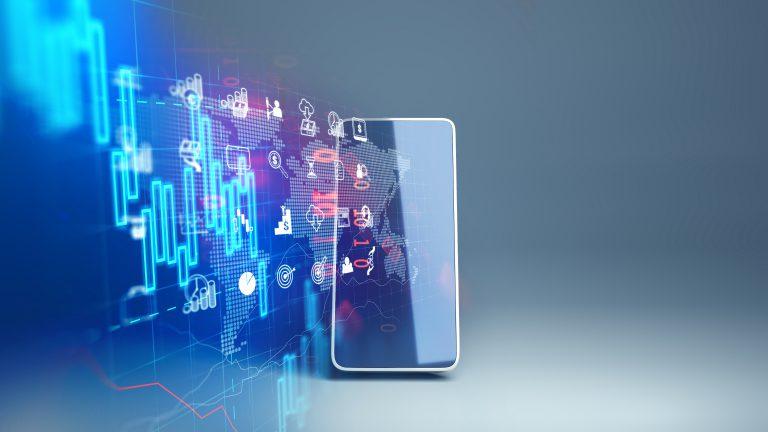 כנס הפינטק של UBS. מצמיחים יזמים חדשים | צילום: Shutterstock