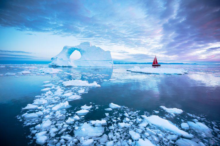התחחמות גלובלית | צילום: Shutterstock