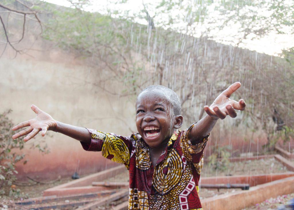 פורבס בסקירה מיוחדת: צמיחתה של יבשת אפריקה | צילום: Shutterstock
