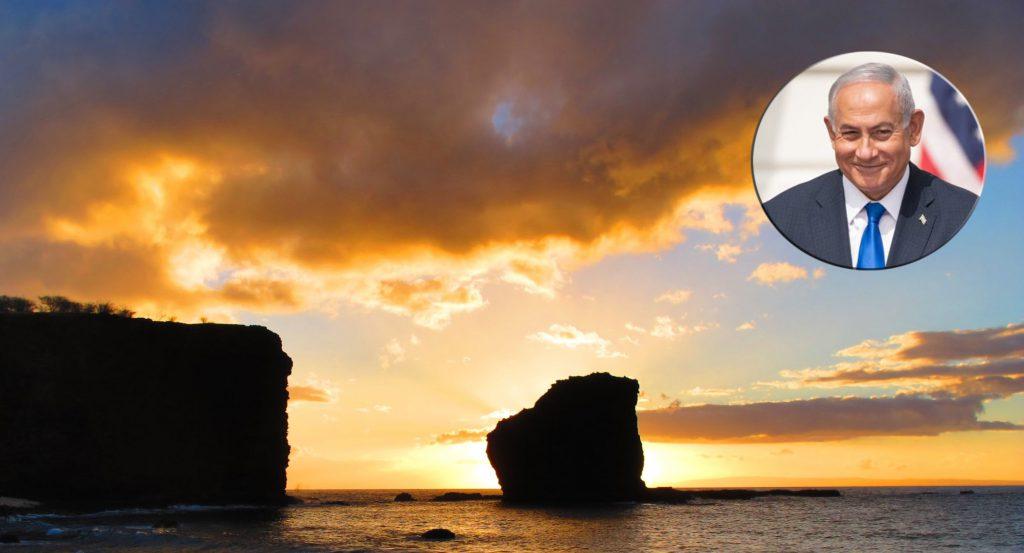 האי לאנאי. יעד טרופי או מעבדת ניסויים?   צילום: Shutterstock