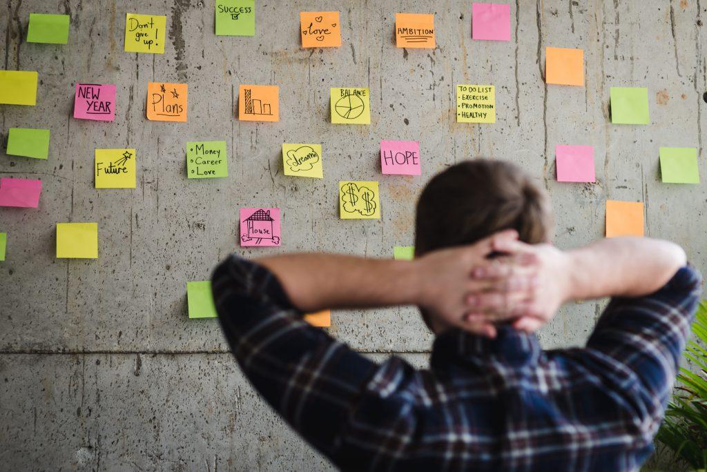 למידה כתהליך מתמשך לאורך החיים | צילום: Shutterstock