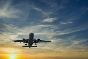 טיסות פרטיות | צילום: Shutterstock