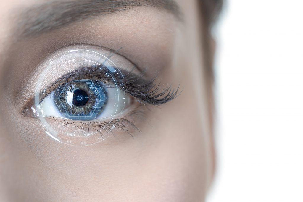 ניתוחי עיניים מתקדמים וטכנולוגיות חדשניות | צילום: Shutterstock