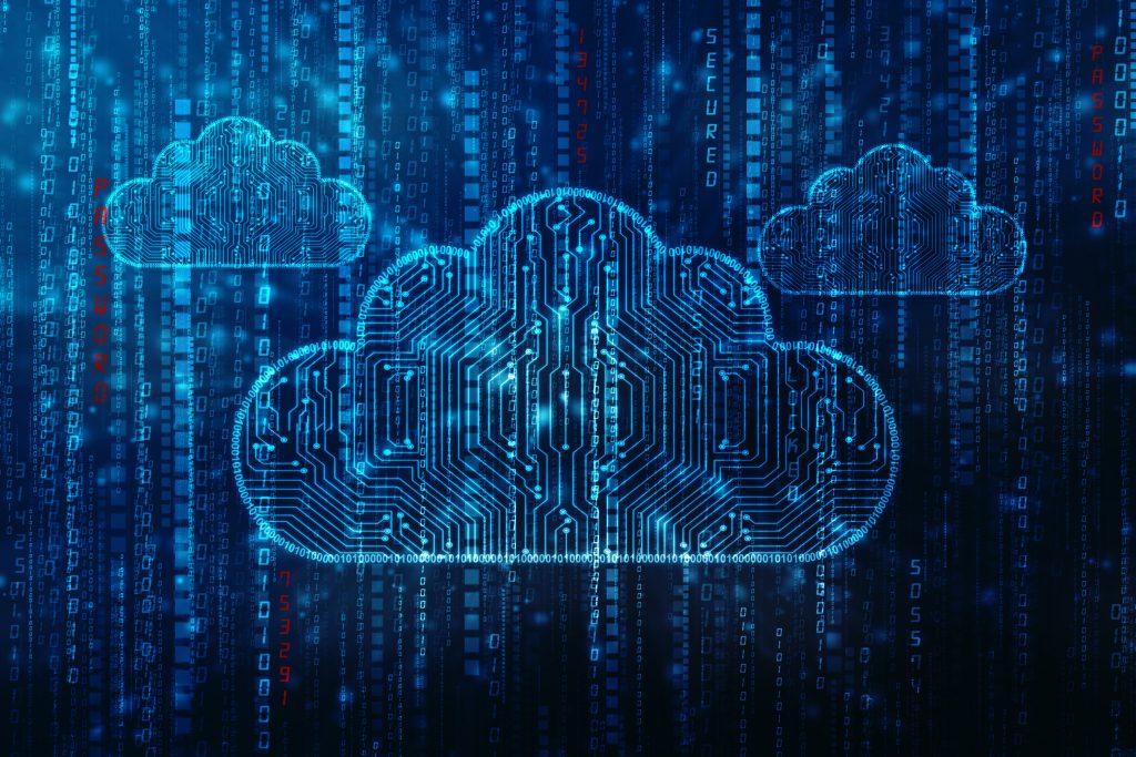 דירוג Cloud 100 של פורבס: 10 חברות ישראליות ברשימה | צילום: Shutterstock