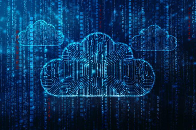 דירוג Cloud 100 של פורבס: 10 חברות ישראליות ברשימה   צילום: Shutterstock