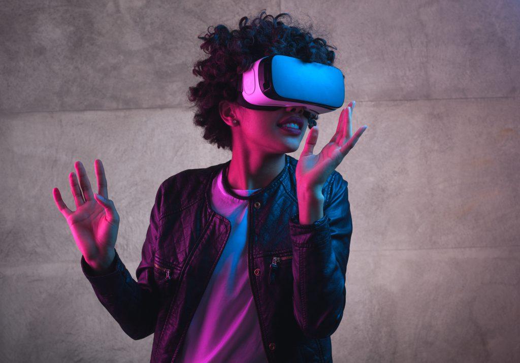 הטכנולוגיה המהפכנית של Tripp תשנה את עולם בריאות הנפש | צילום: Shutterstock