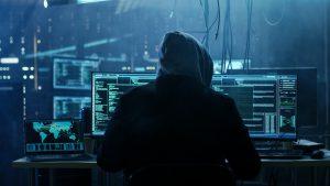 תוכנות כופרה. צורה חדשה של טרור בינלאומי | צילום: Shutterstock