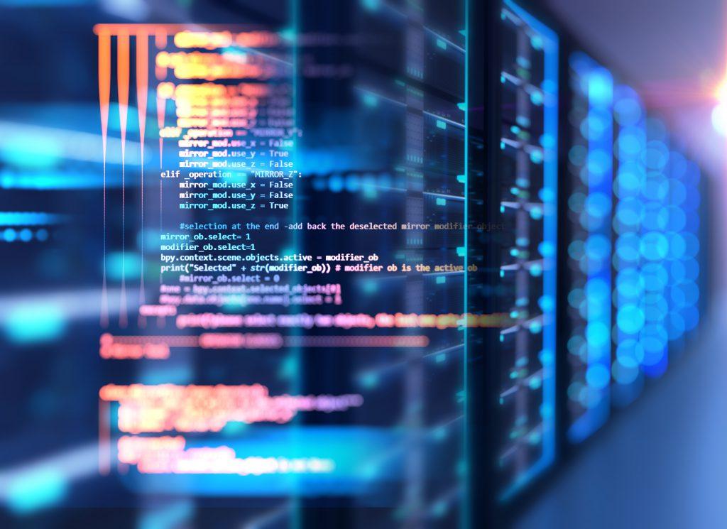 SaaS תוכנת כשירות | צילום: Shutterstock